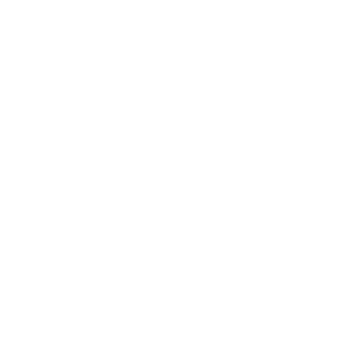 Orchard Construction