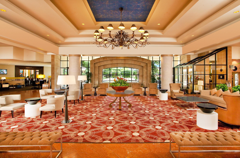 Sheraton Crescent Hotel image 7