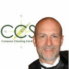Compass Cleaning Solutions - Tempe, AZ - House Cleaning Services