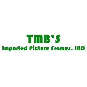 TMB Imported Picture Frames, Inc image 6