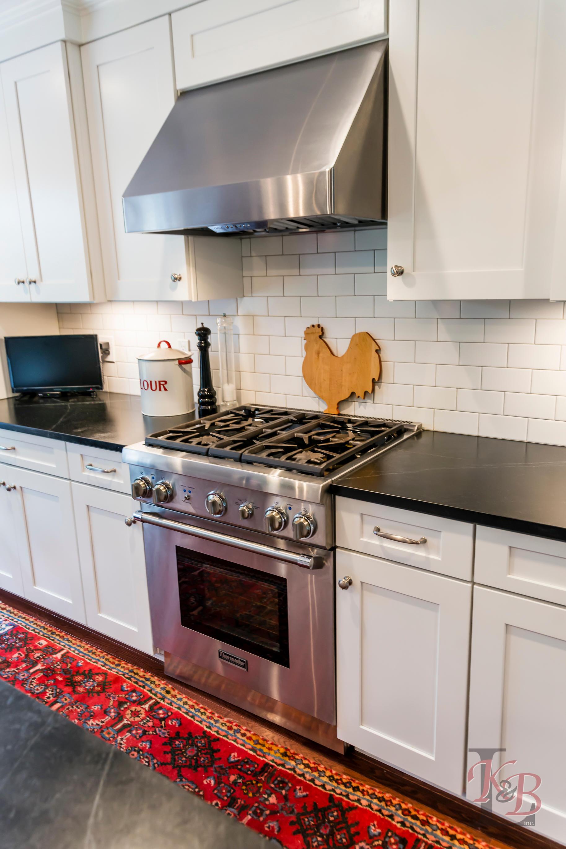 Linden Kitchen & Bath, Inc. image 3