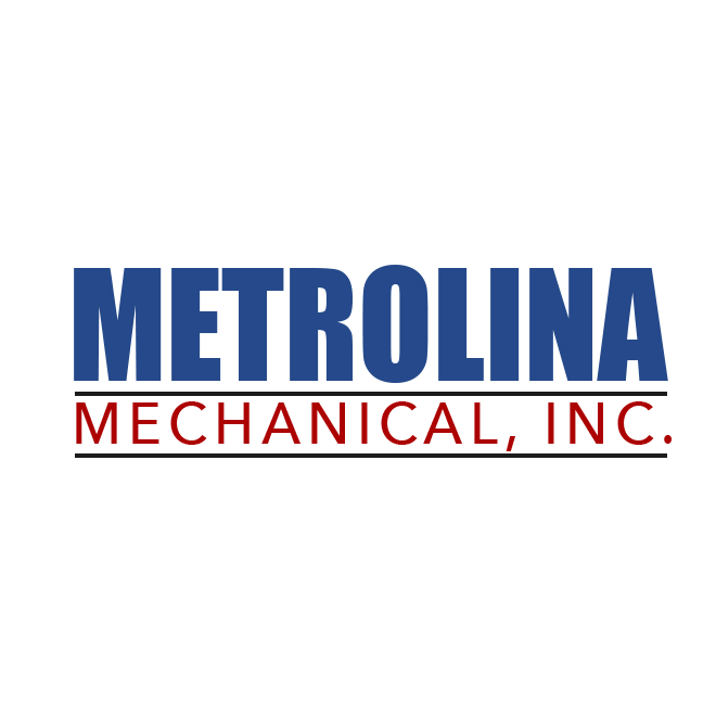 Metrolina Mechanical, Inc. image 1