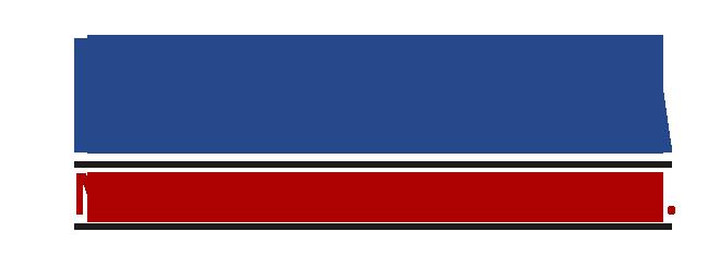 Metrolina Mechanical, Inc. image 0
