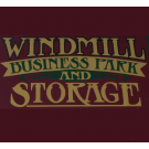 Windmill Storage and Business Park