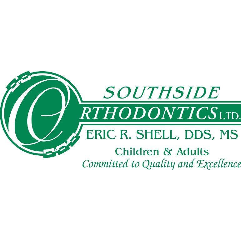Southside Orthodontics