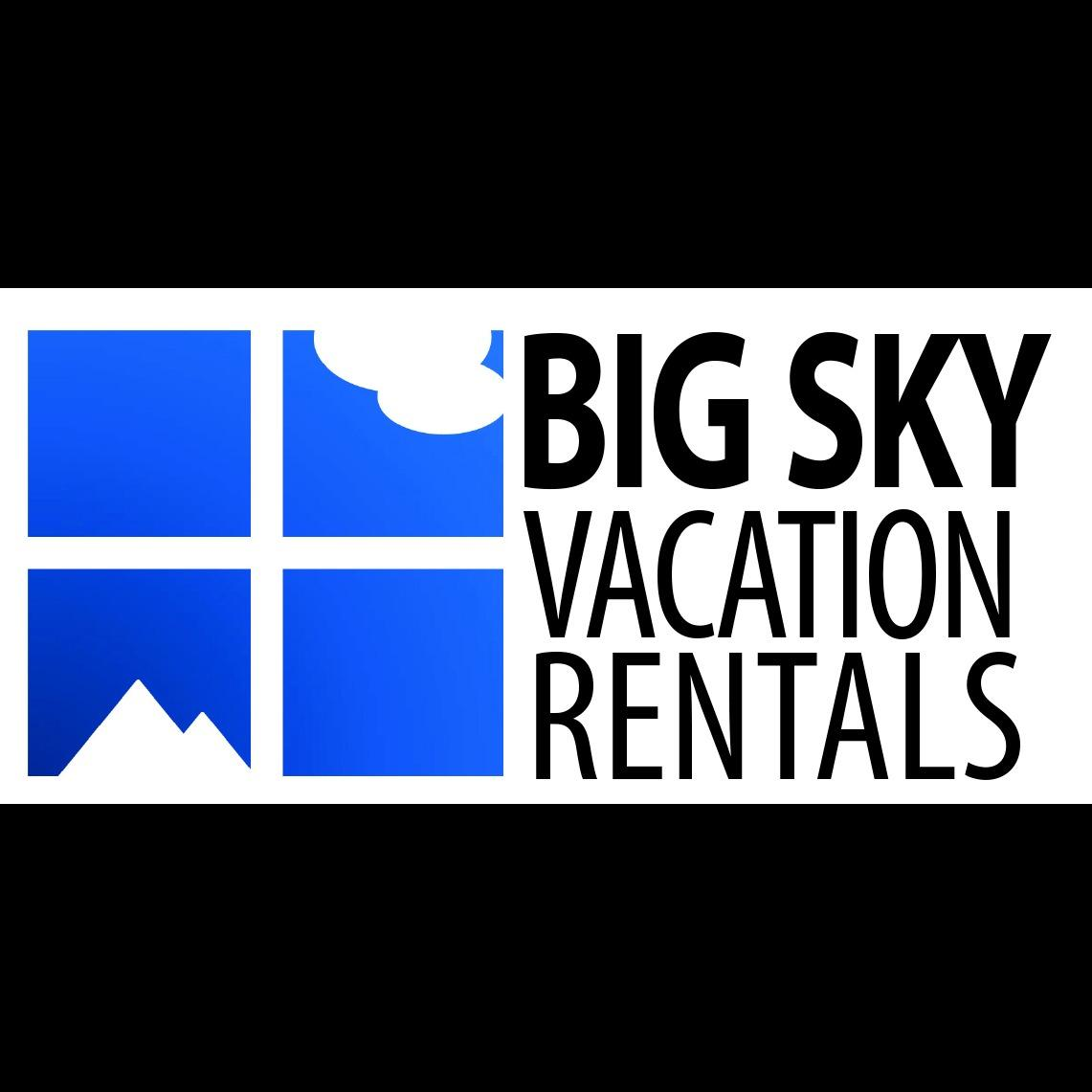 Big Sky Vacation Rentals image 5