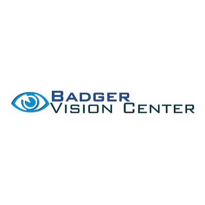 Badger Vision Center image 1