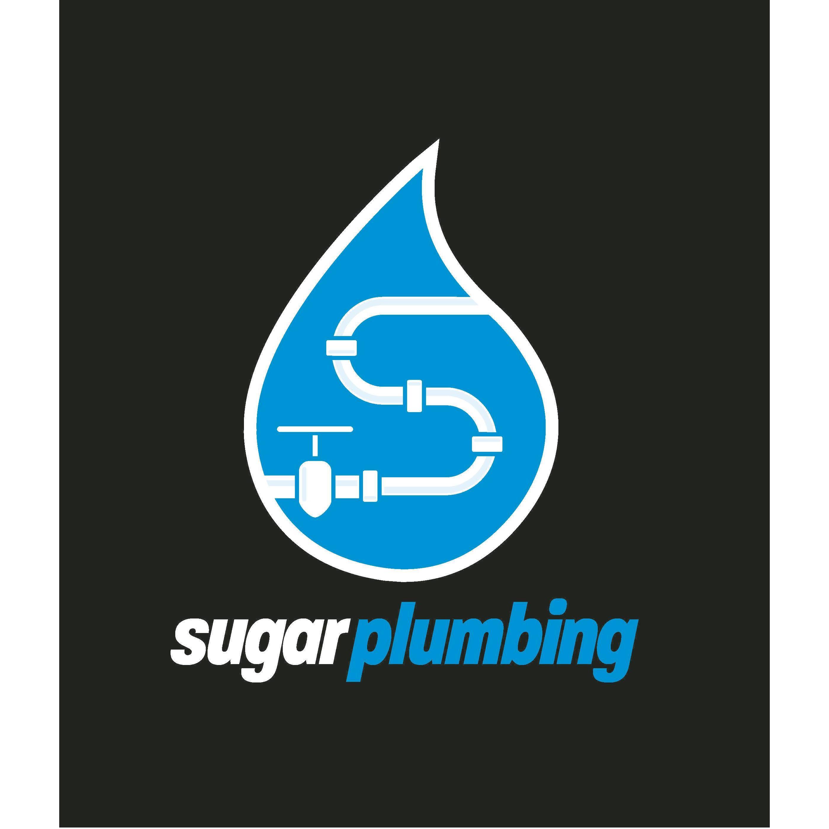 Sugar Plumbing