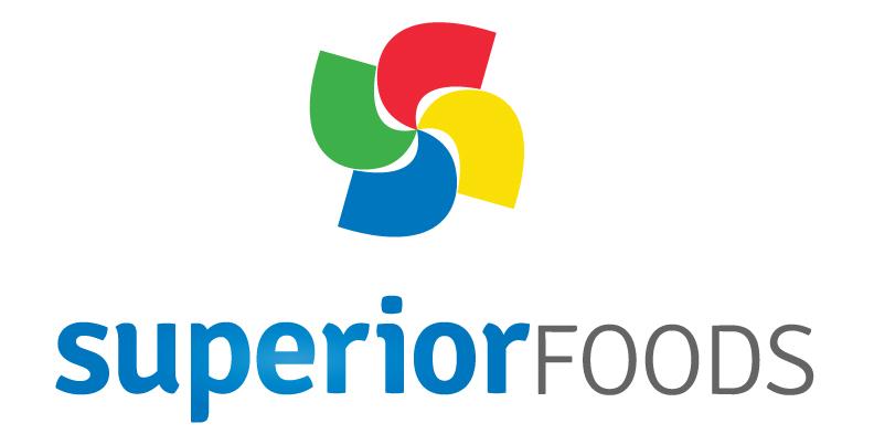 Superior Foods image 1