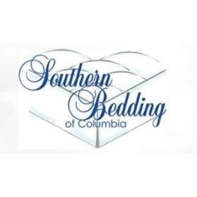 Southern Bedding
