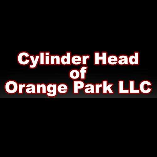 Cylinder Head of Orange Park LLC