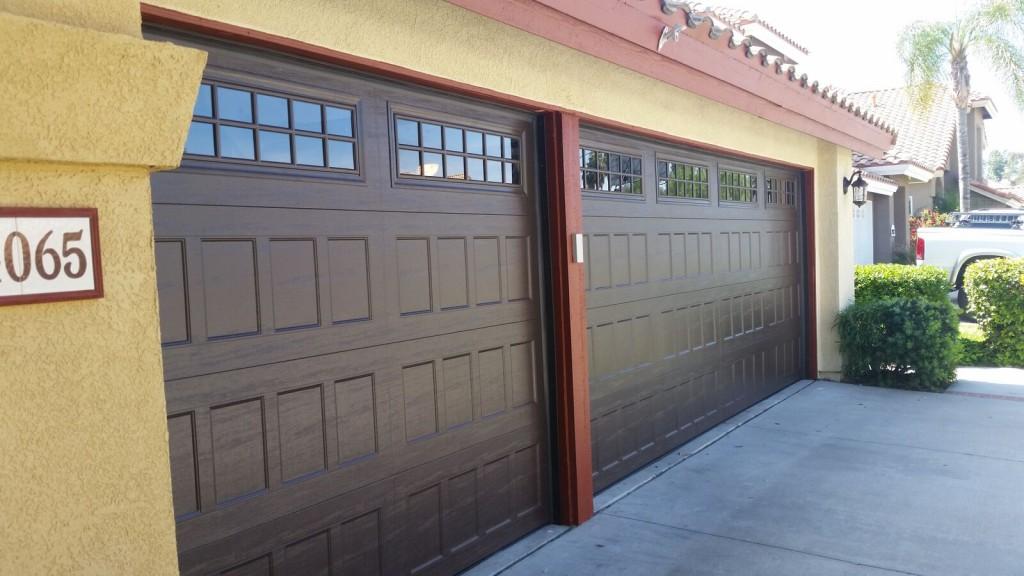 Dynamic Garage Door Service image 1