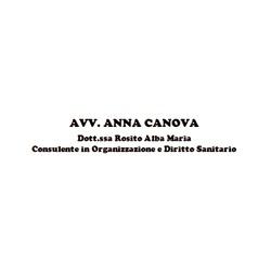 Studio Legale Canova Anna