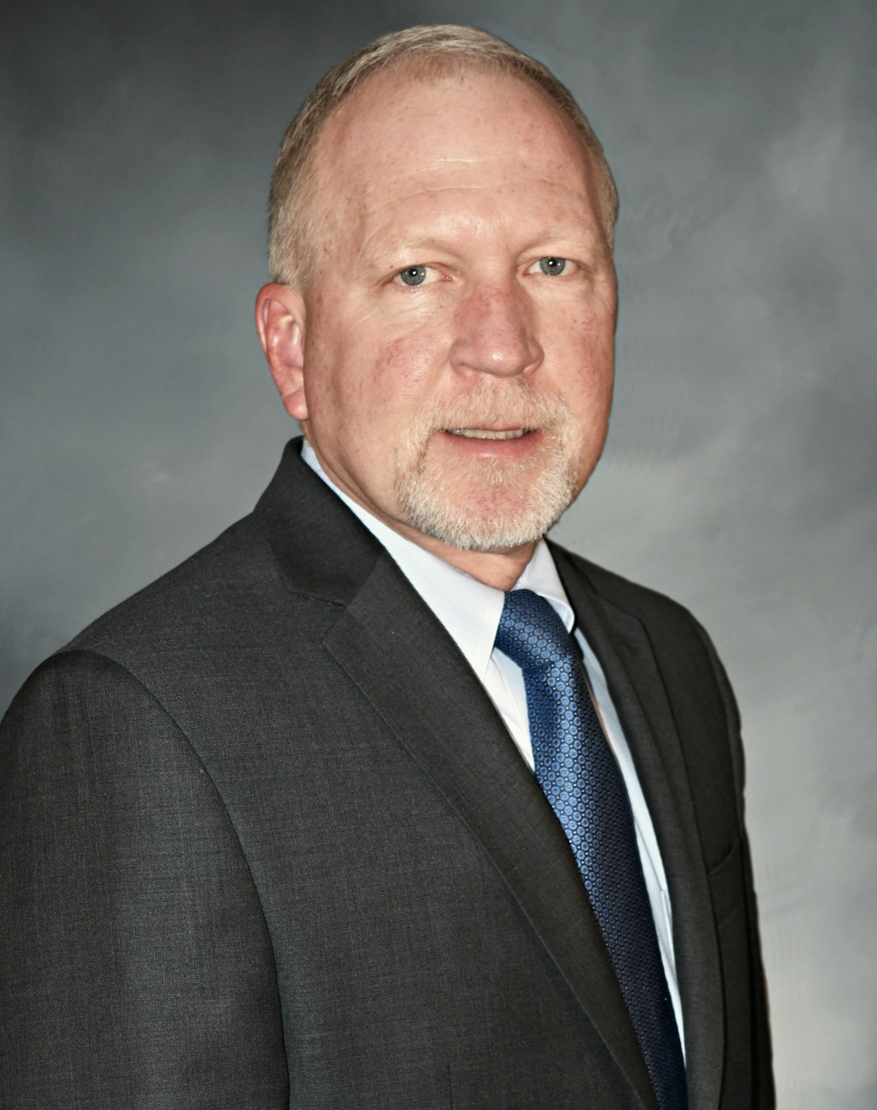 Jackson O'Keefe, LLP Wethersfield Law Firm image 6