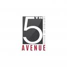 5th Avenue Construction
