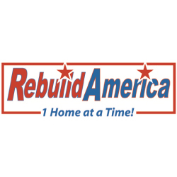 Rebuild America- Roofing Specialist! image 0
