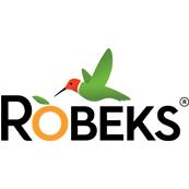 Robeks Fresh Juice & Smoothies - Doral