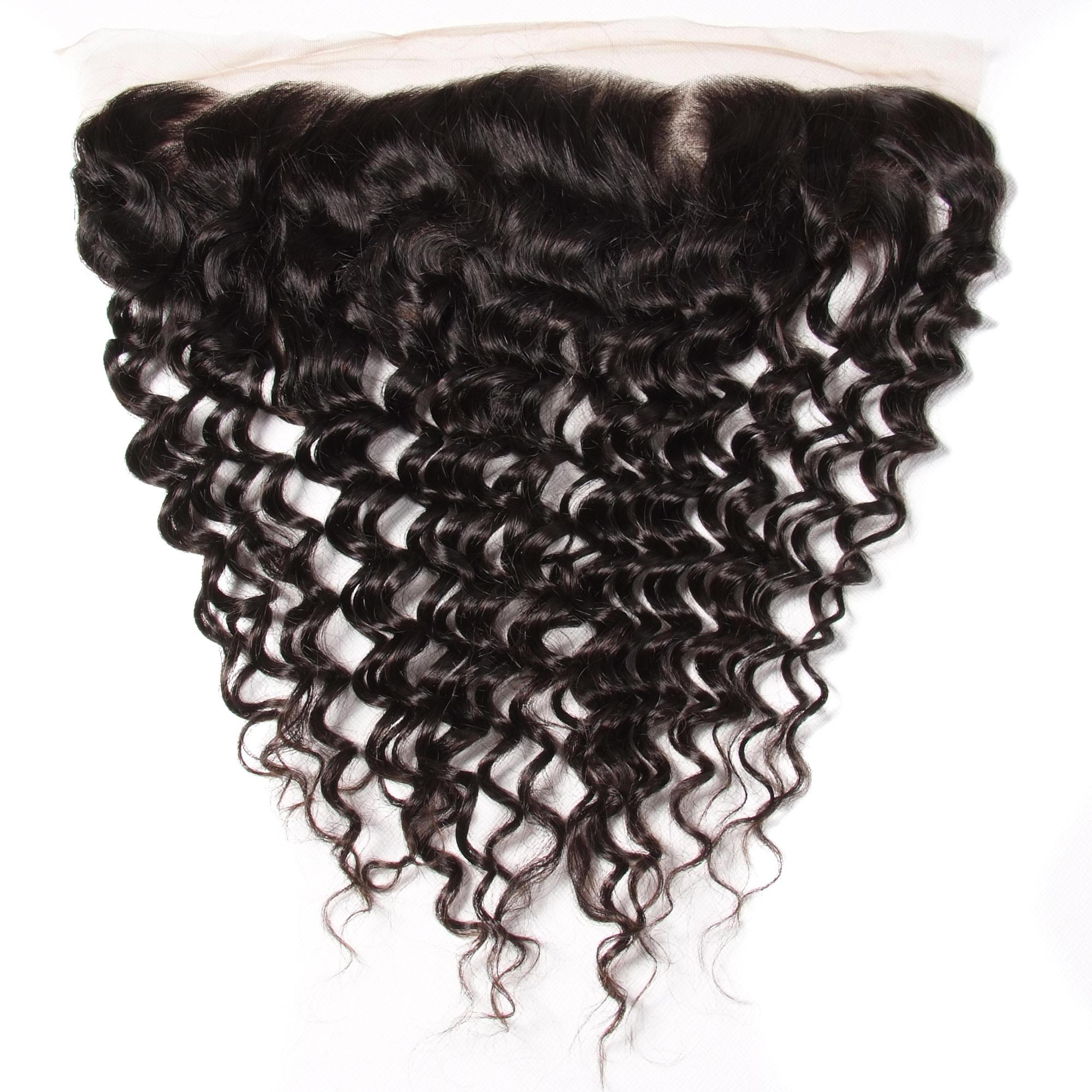 UNice Hair image 29