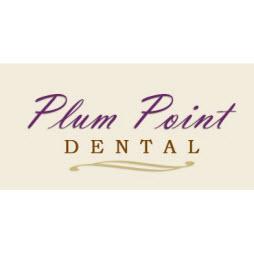 Plum Point Dental