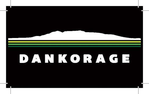 Dankorage image 0