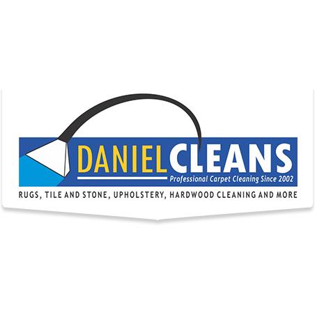 Daniel Cleans