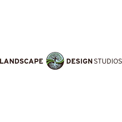 Landscape Design Studios
