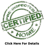 Florida Inspection Services image 0
