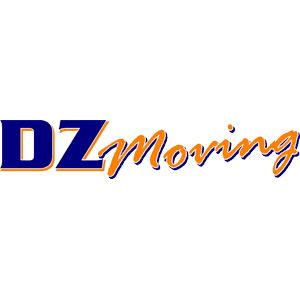 DZ Moving & Storage