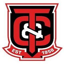 Tierney & Courtney Overhead Door Sales Co., Inc. image 1
