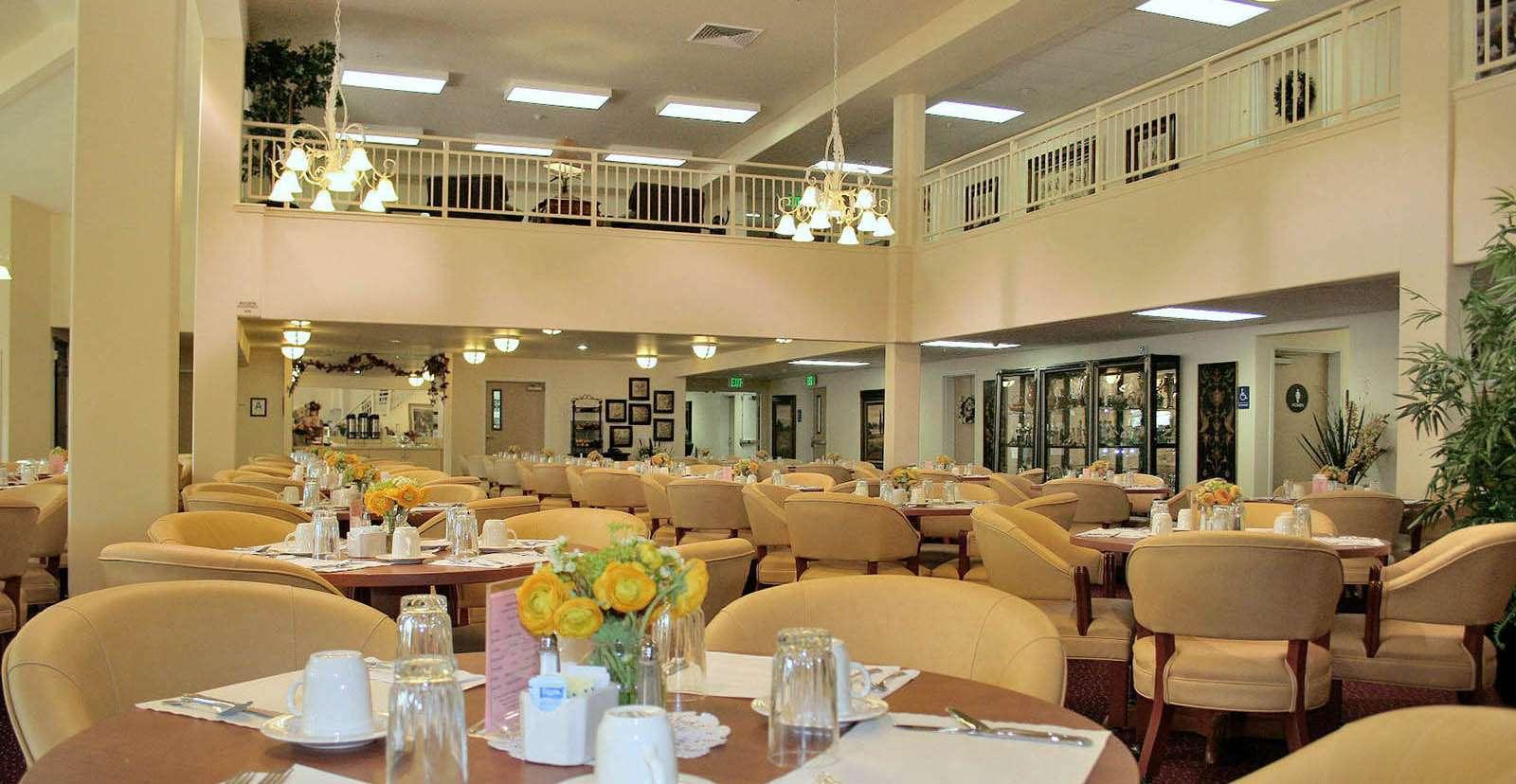 Rancho Village image 3