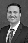 Edward Jones - Financial Advisor: Jordan J Kelly