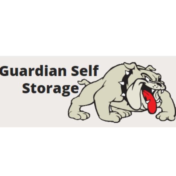 Guardian Self Storage