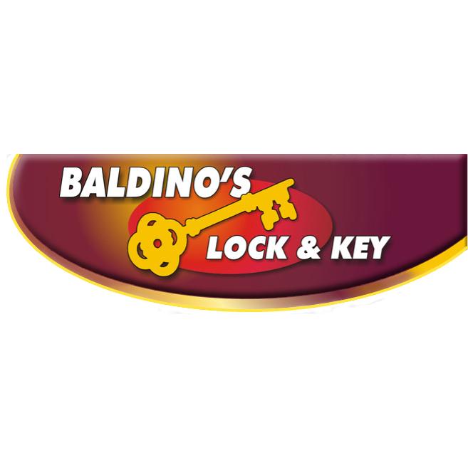 Baldino's Lock & Key, Vienna image 3