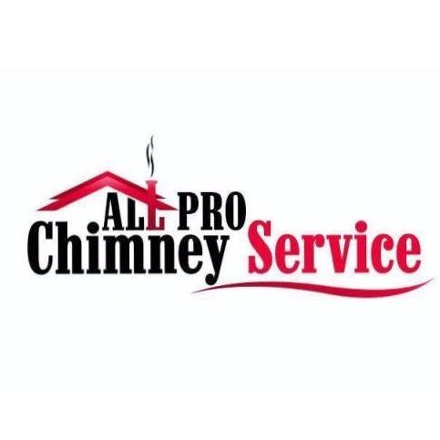 All Pro Chimney
