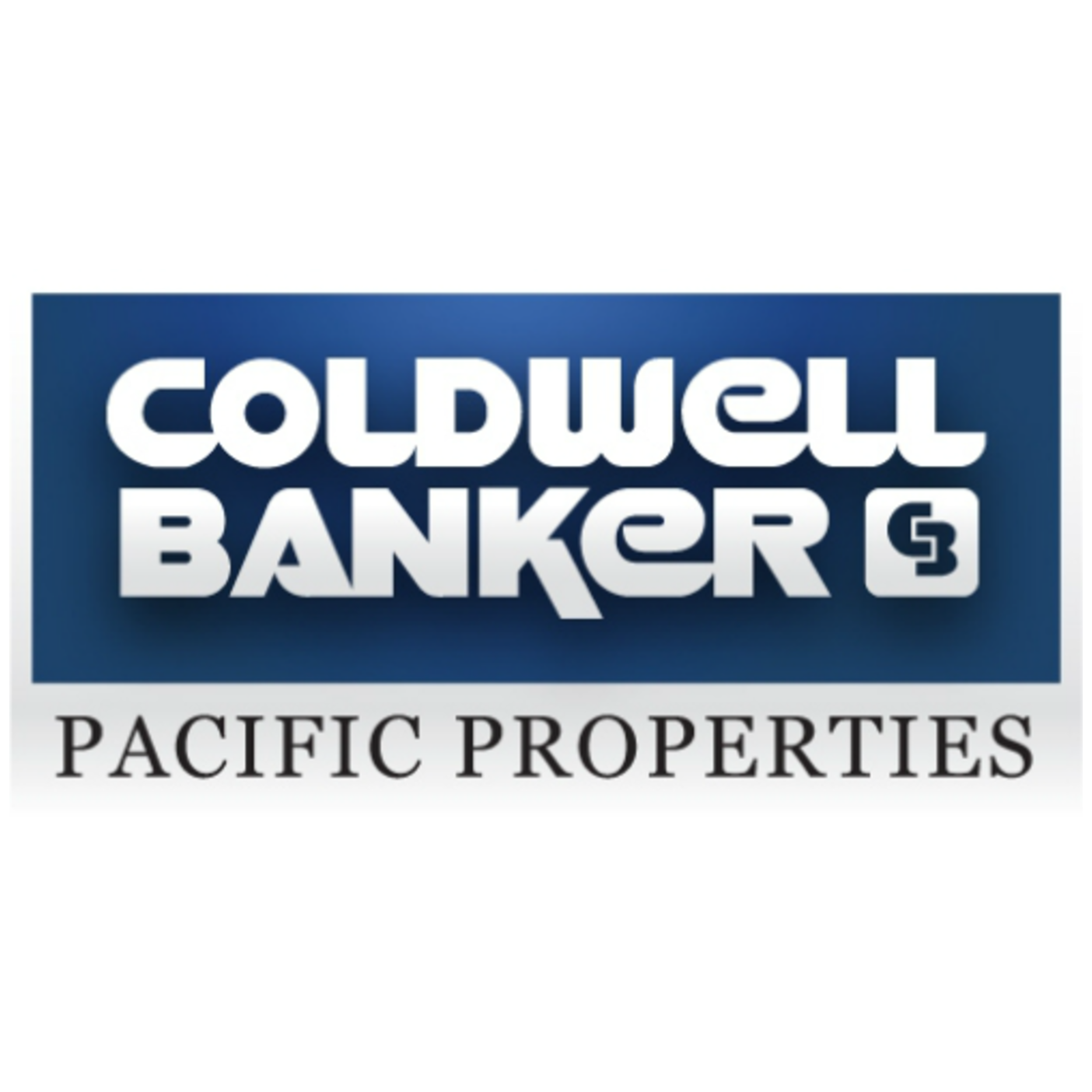 Joanna Myers | Coldwell Banker Windward