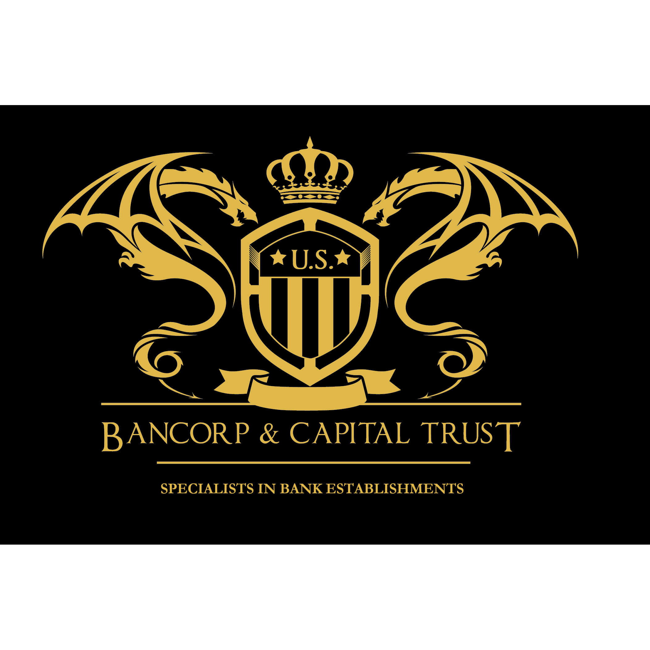 U.S. Bancorp  and  Capital Trust
