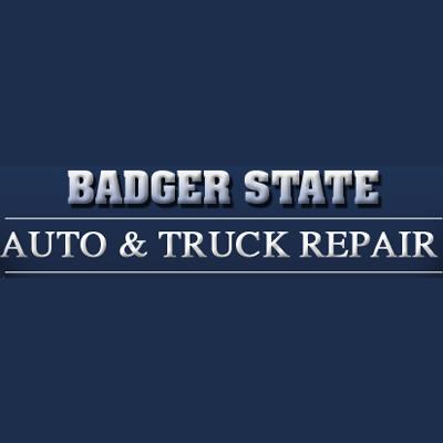 Badger State Auto & Truck Repair image 0