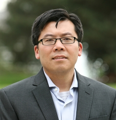 Dong Choi - Ameriprise Financial Services, Inc. image 0