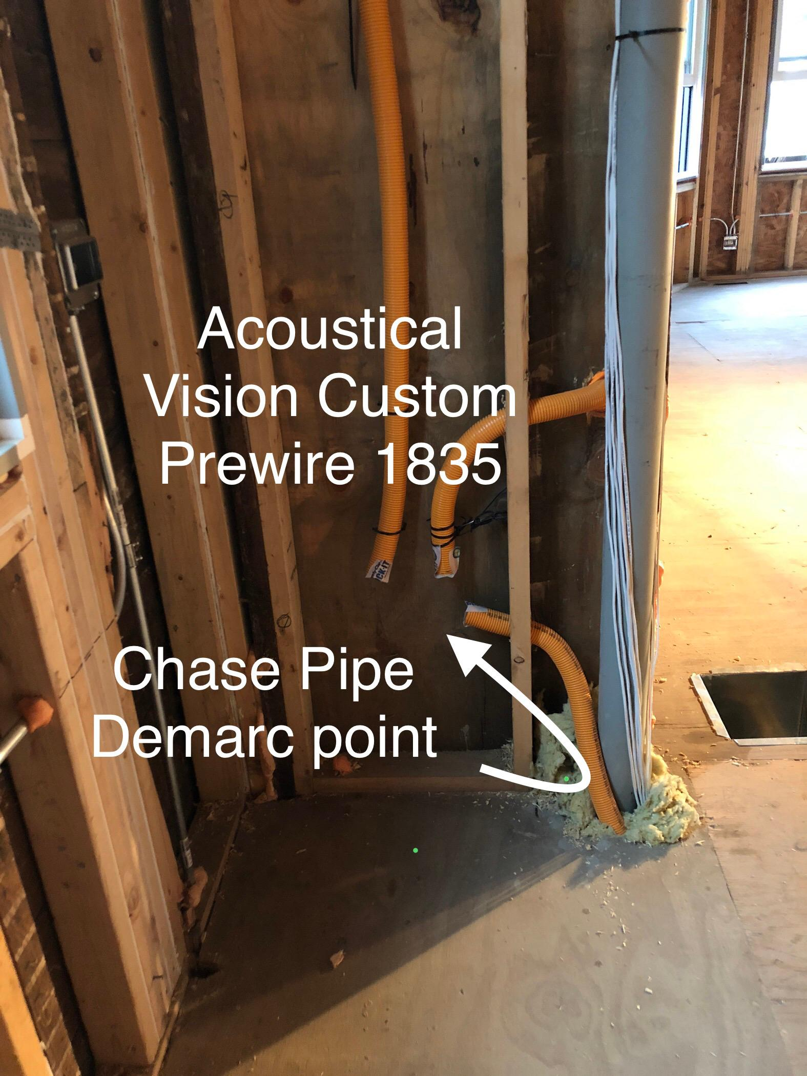 Acoustical Vision image 10
