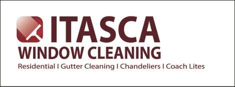 Itasca Window Cleaning image 0