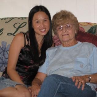 Senior Citizens Services image 0
