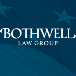 Bothwell Law Group