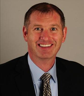 Allstate Insurance Agent: Jason Tuttle