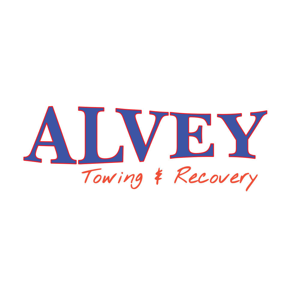 Alvey Towing & Recovery