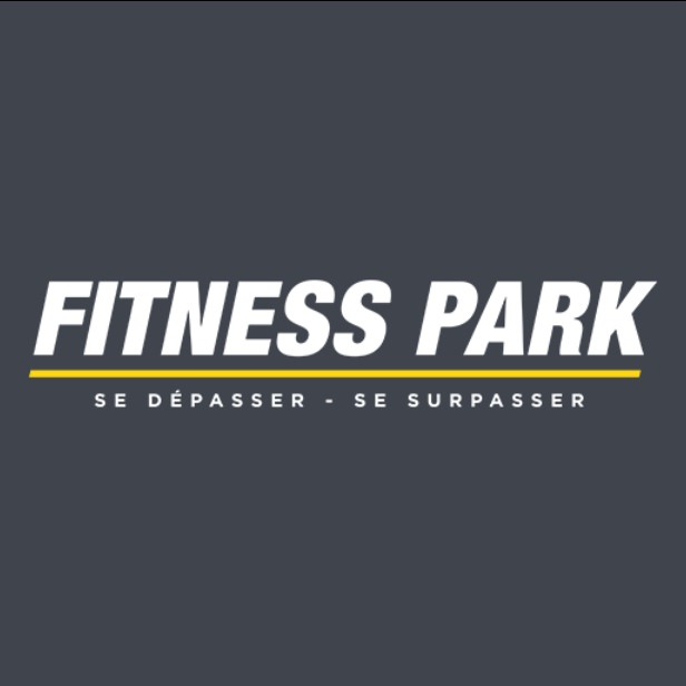 Fitness Park Martinique - Cluny