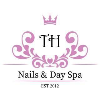 TH Nails & Day Spa