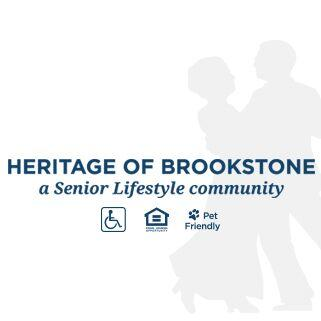 Heritage of Brookstone image 0