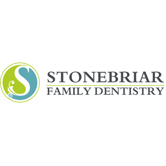 Stonebriar Family Dentistry