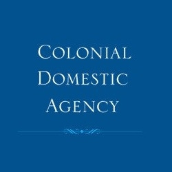 Colonial Domestic Agency