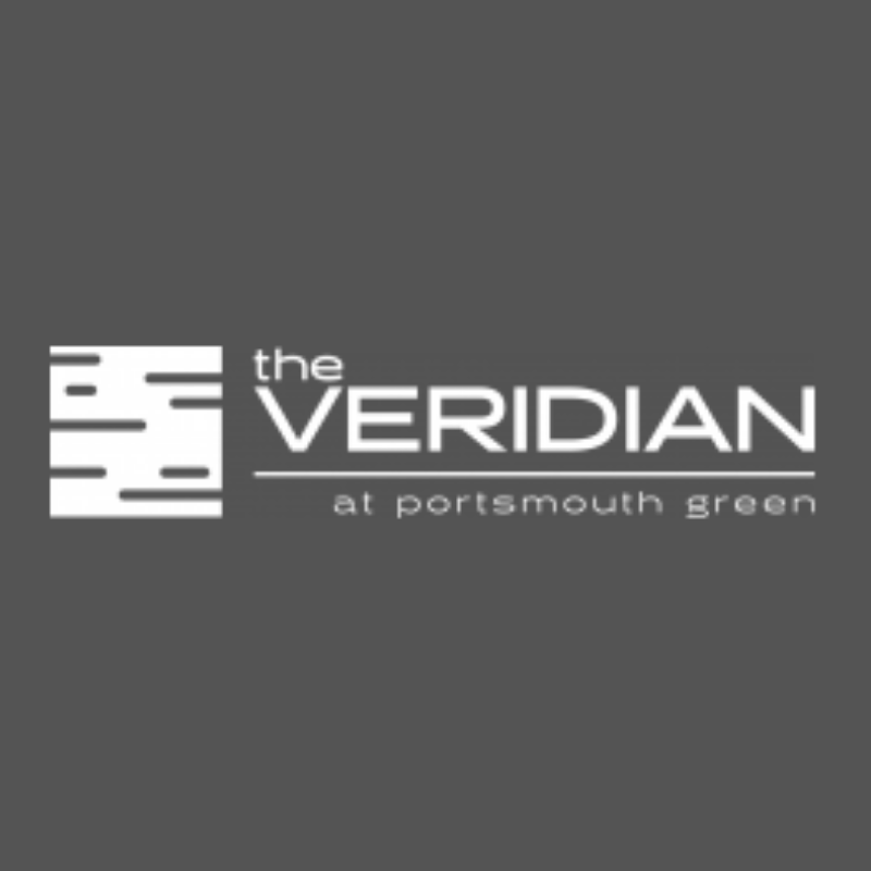 The Veridian